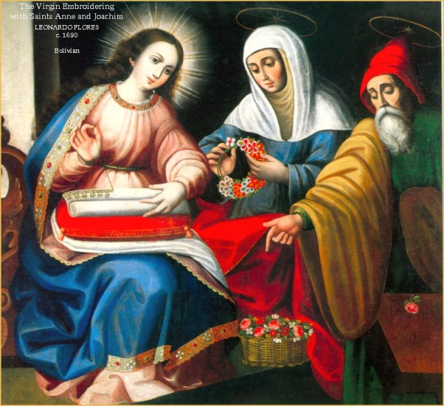 saint joachim cougars personals Nothing is known of st joachim save what is told in apocryphal literature he  was a man of galilee, husband of anne, and both he and anne were in the  decline.
