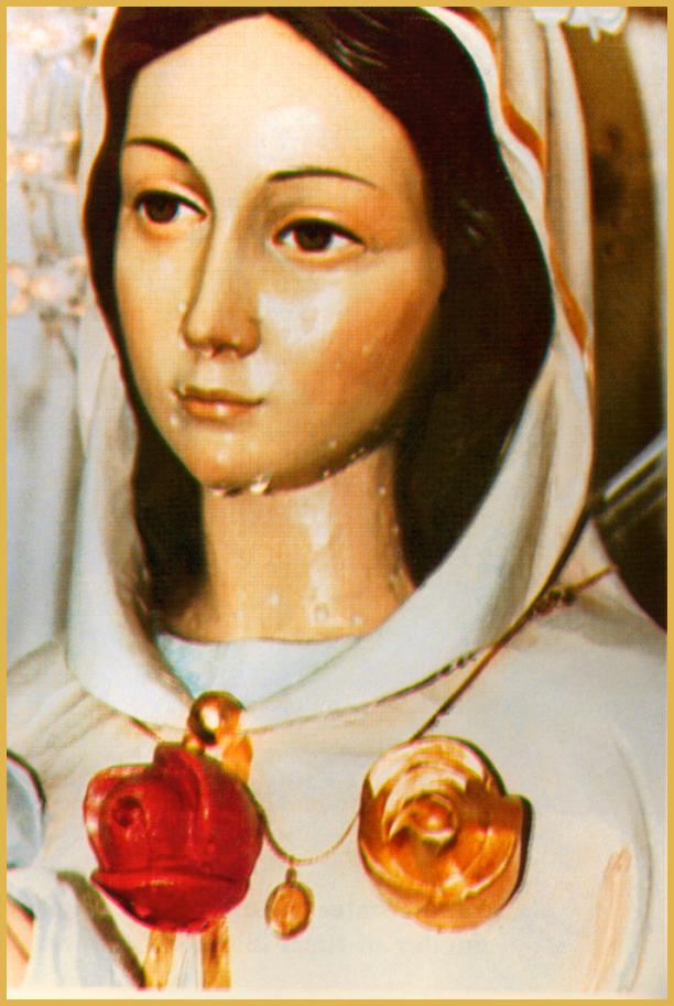 https://i1.wp.com/www.catholictradition.org/Mary/rosa-mystica5.jpg