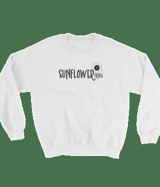 Sunflower Tribe Sweatshirt
