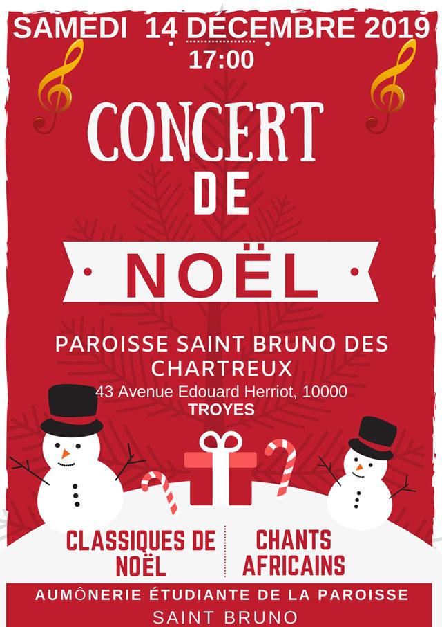 concert-noel