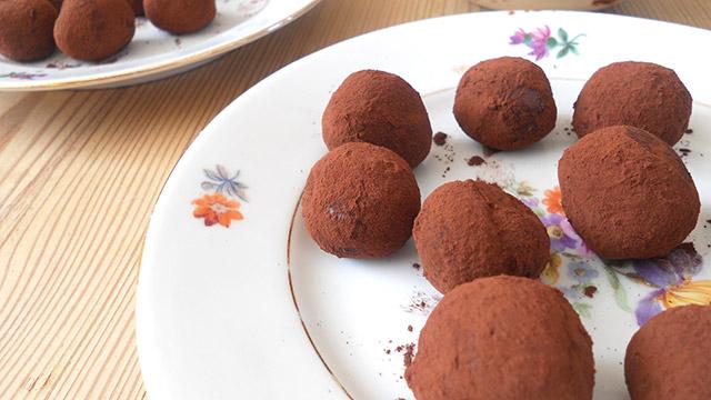 chokolade_troefler-10