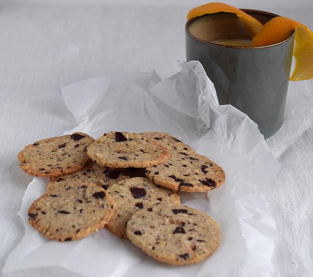 smaakager_appelsin_chokolade_3