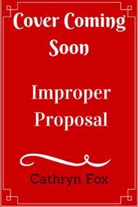 Improper Proposal
