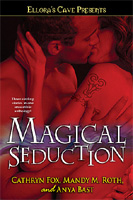 magicalseduction