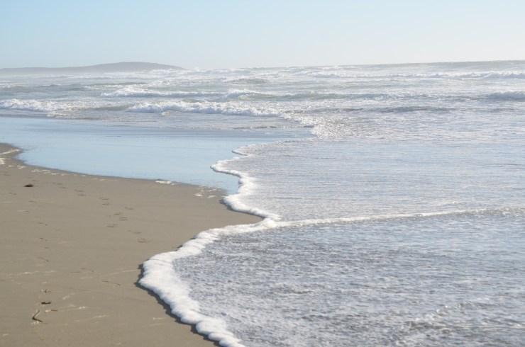 NoCal Beach