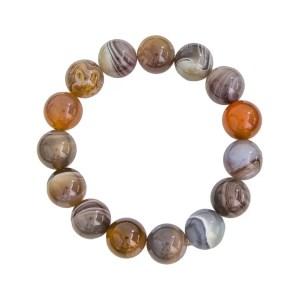 Bracelet-agate-du-botswana-pierres-boules-12mm-01