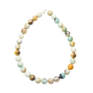 collier-amazonite-multicolore-pierres
