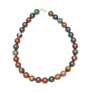 Collier 14mm
