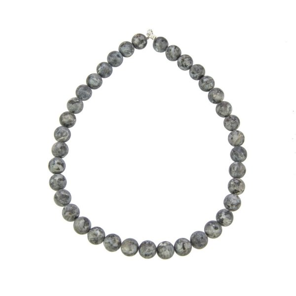 collier-larvikite-pierres-boules-12mm-01