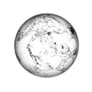 Sphères 40mm