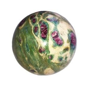 sphere-rubis-sur-fuschite-002 (1)