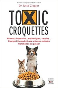 ToxicCroquettes