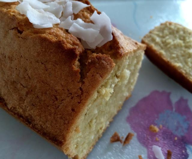 cake-sans-gluten-cocoJPG
