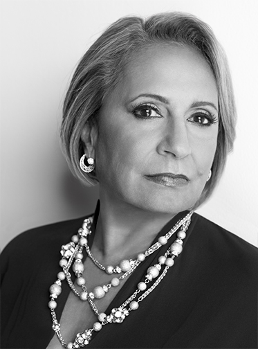 Image result for cathy hughes