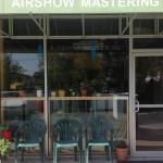 Airshow Mastering copy