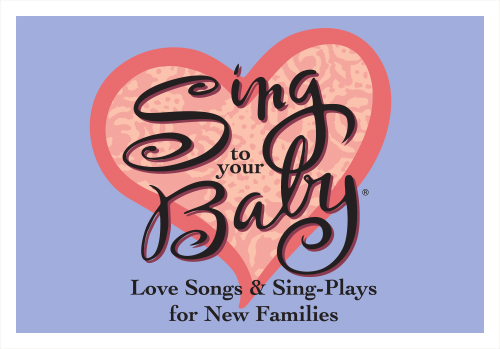 Sing To Your Baby & Cantale A Tu Bebe Merchandise