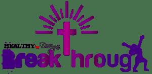 HbDBreakthrough_logo_LG_Clear