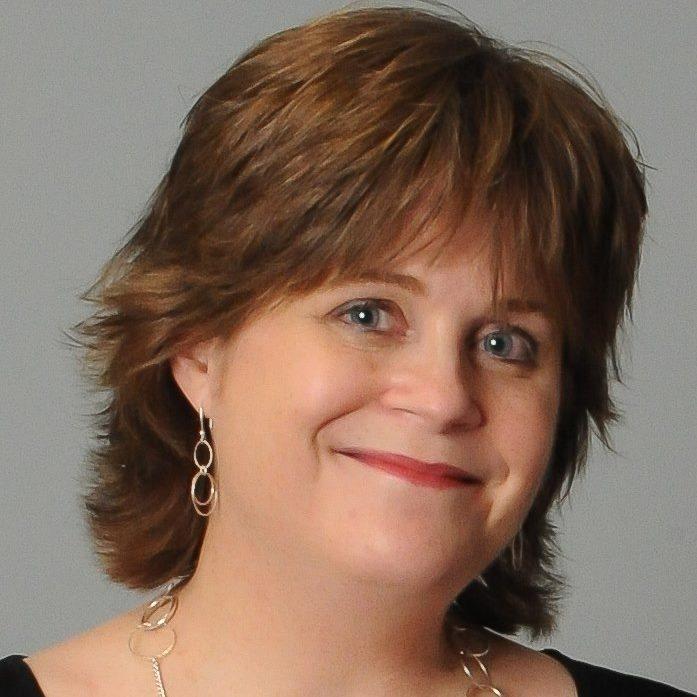 LAURA ROEHL