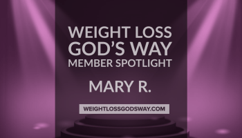 Cheryl S 30 Day Weight Loss Challenge Day 13 Cathy Morenzie