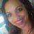 Profile picture of Tanisha M
