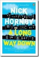 a_long_way_down