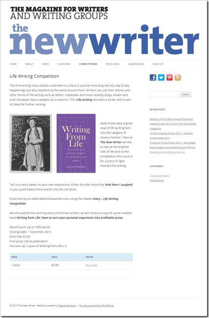 the-new-writer-screenshot