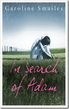 in-search-of-adam-caroline-smailes