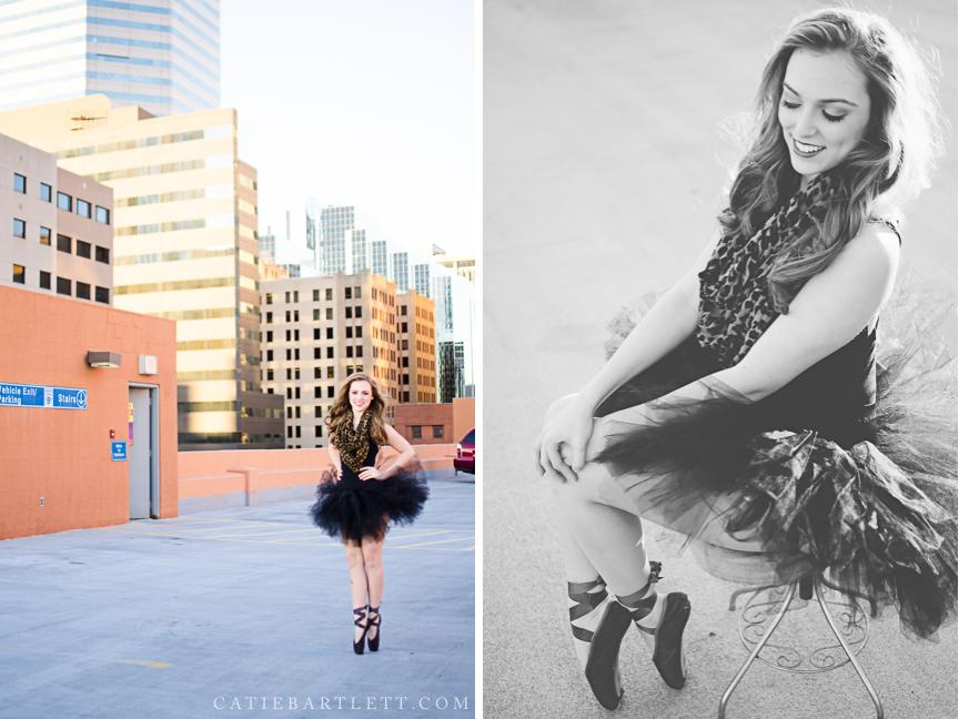 Morgan Oklahoma City Senior Photographer Catie