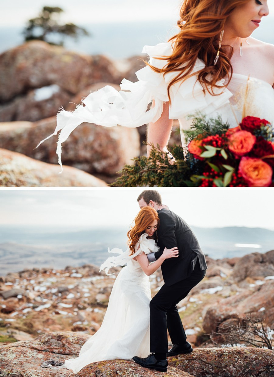 Image result for unique beautiful weddings