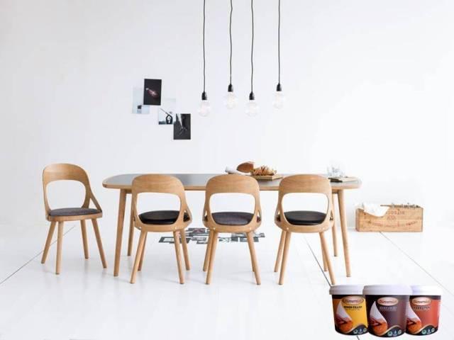 colibri-chair-dengan-biovarnish