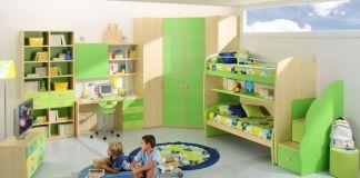 cat-kayu-untuk-furniture-anak