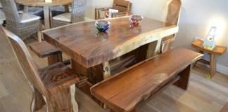 cat-untuk-furniture-kayu-jati