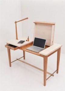 Desain Furniture Kantor Minimalis Membuat Kerja Lebih ...