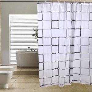 Ide Alternatif Sekat Ruangan Selain Dinding Permanen