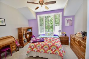 large window bedroom remodel