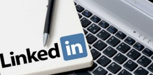 LinkedIn Networking - Catoctin College