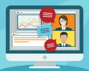 How To Create A Webinar