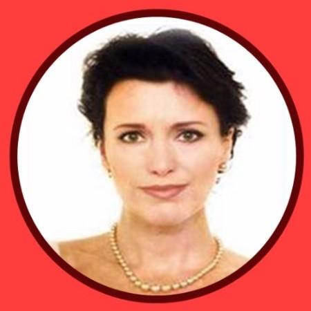 Dr. Pat Boulogne, Functional Medicine Expert, Health Team Network