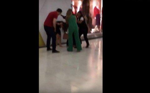 video mulher tem dedo decepado com mordida de amante do marido caso aconteceu na pb assista