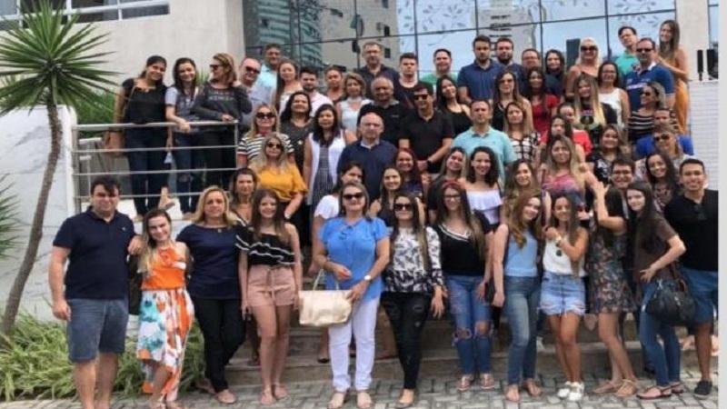 Estudantes Catoleense correm o risco de trancar o curso de Medicina após fim do convênio do FIES