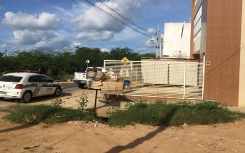 operacao prende 11 pessoas por furto de energia em catole sao bento e paulista