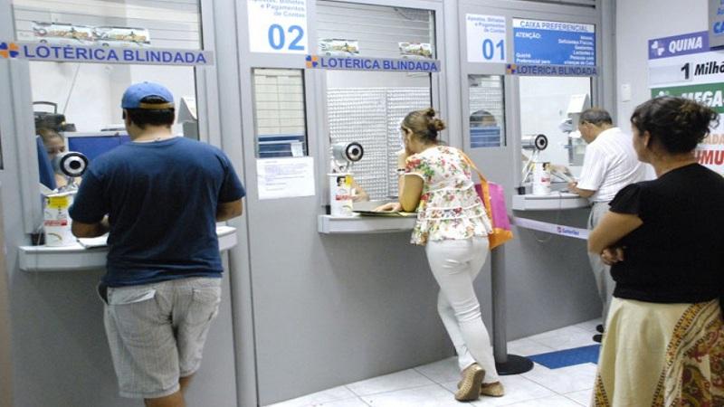 apostador do sertao leva quase r 3 mi em loteria da caixa