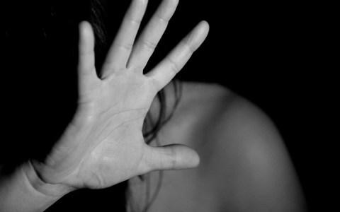 estudante acusa agricultor de assedio sexual na cidade de jerico pb