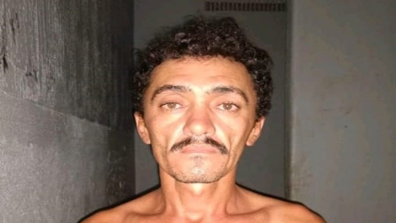 homem e preso no sertao acusado de estuprar a propria filha de 3 anos