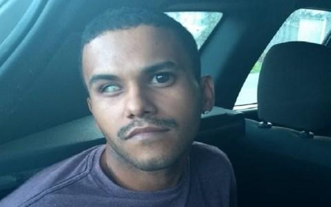 suspeito de matar agente penitenciario na paraiba e liberado por falta de provas