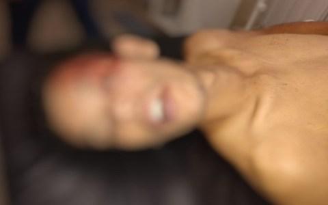 bandido morre e dois sao presos durante confronto com policiais em patu rn