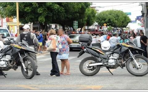 policial militar apaisana evita que um irmao mate o outro no sertao da paraiba