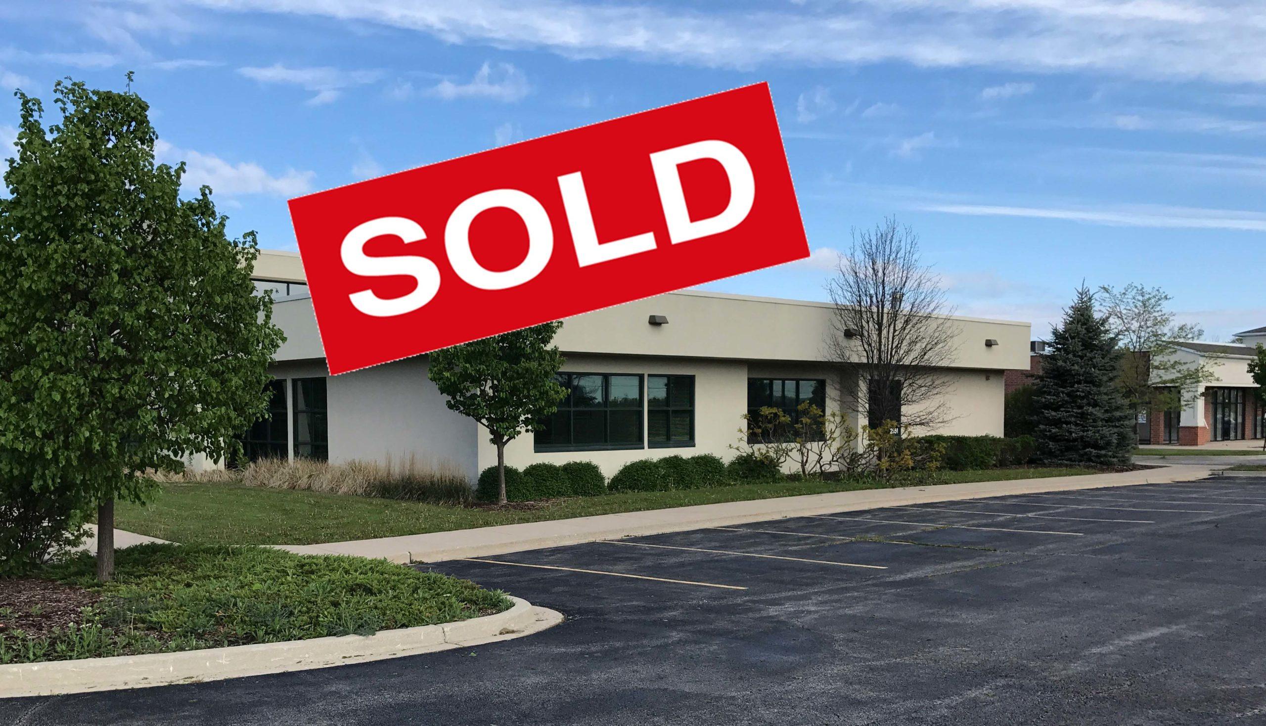 Sold-2551 N. Bridge Street | Yorkville, IL 60560