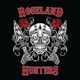 Roseland Hunters logo