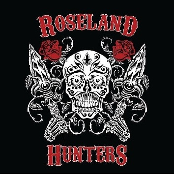 Roseland Hunters smaller 2